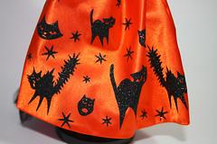 halloween haunt 07