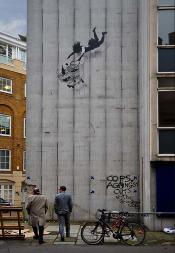 banksy-shop-till-you-drop-london2
