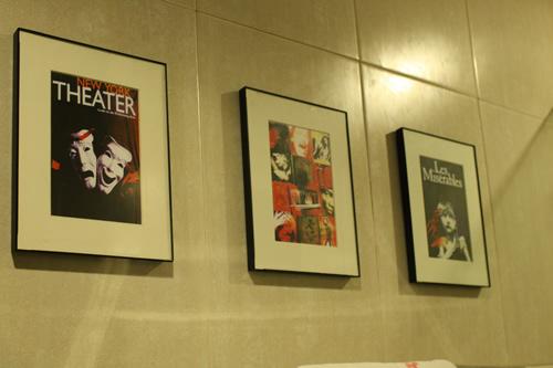 wallbathroom01