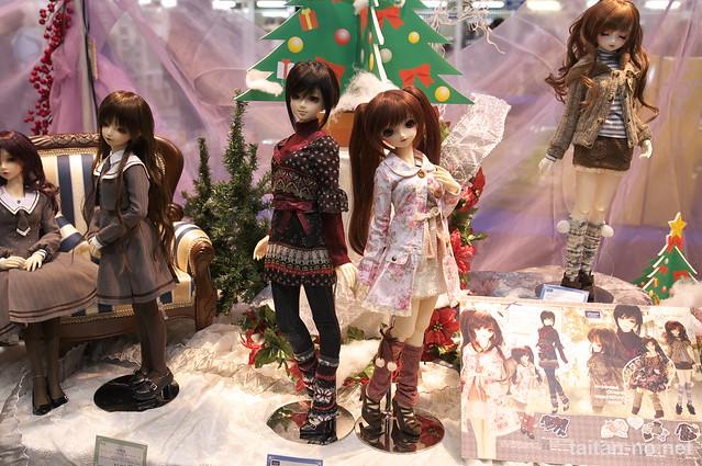 DollsParty26-DSC_8683