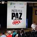 Pacto pela Paz - Vila Velha - Marista - Premium