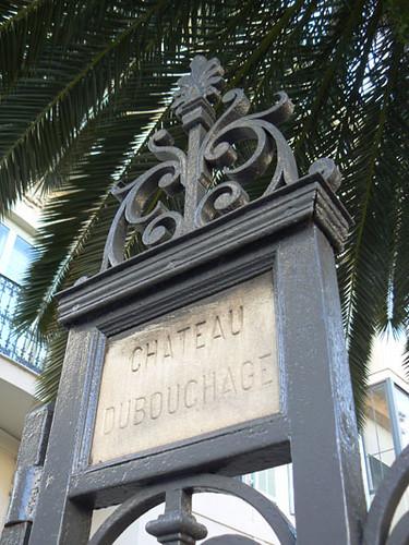 chateau Dubouchage.jpg