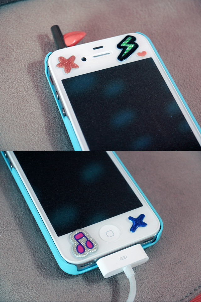 iphonestickers