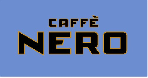 logo-on-blue1200941685413