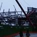 Leeds Arena Under_Construction by Melfiire