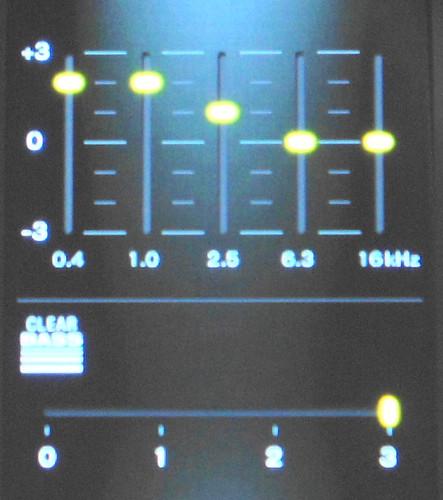 DT1350-DSC06885