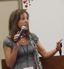 Alice Linahan Florida