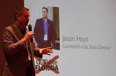 Jason Hoyt Florida