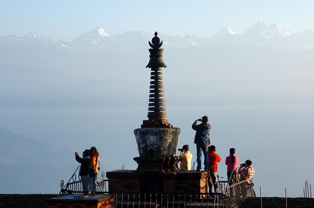 1007_Nepal_013
