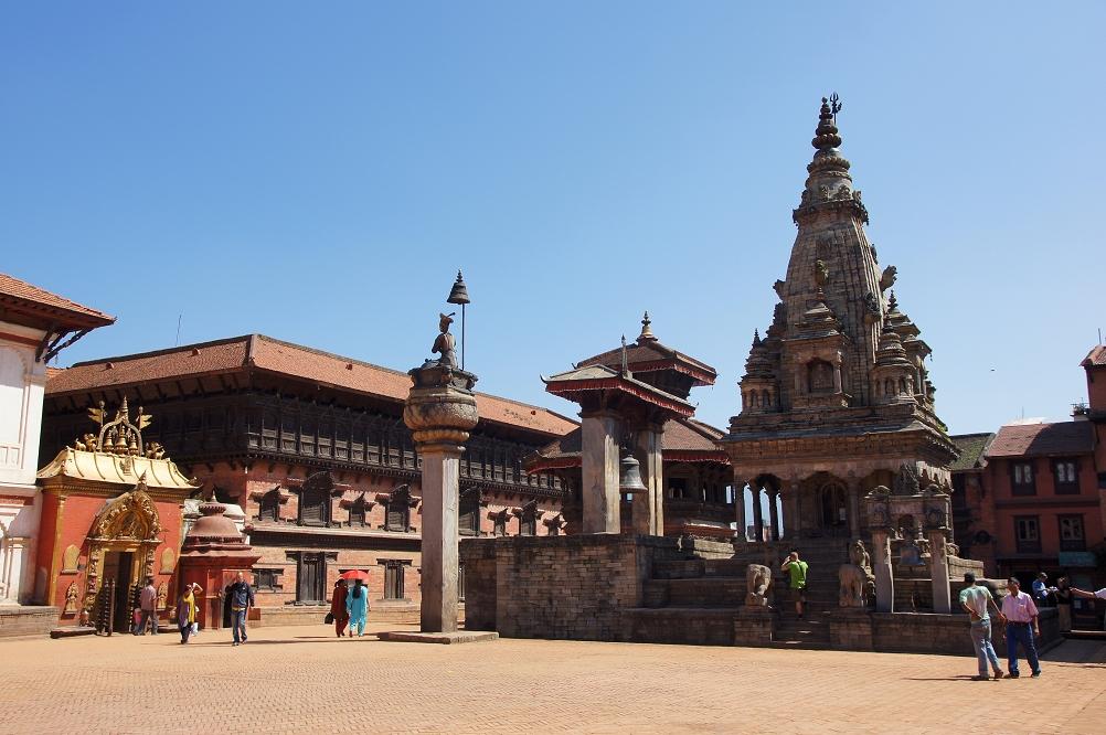 1007_Nepal_086