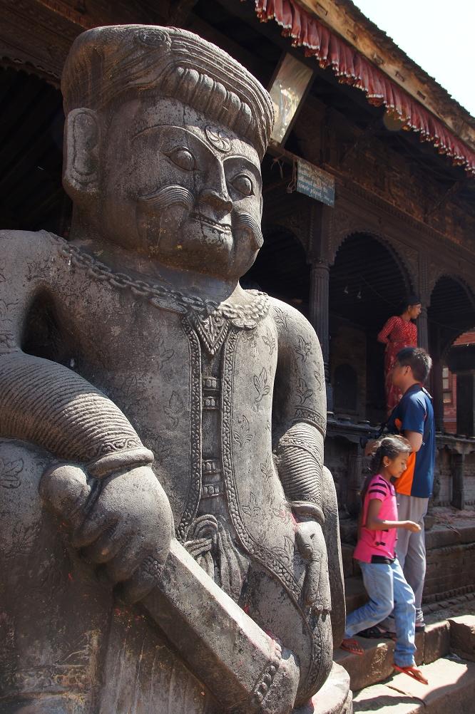 1007_Nepal_128