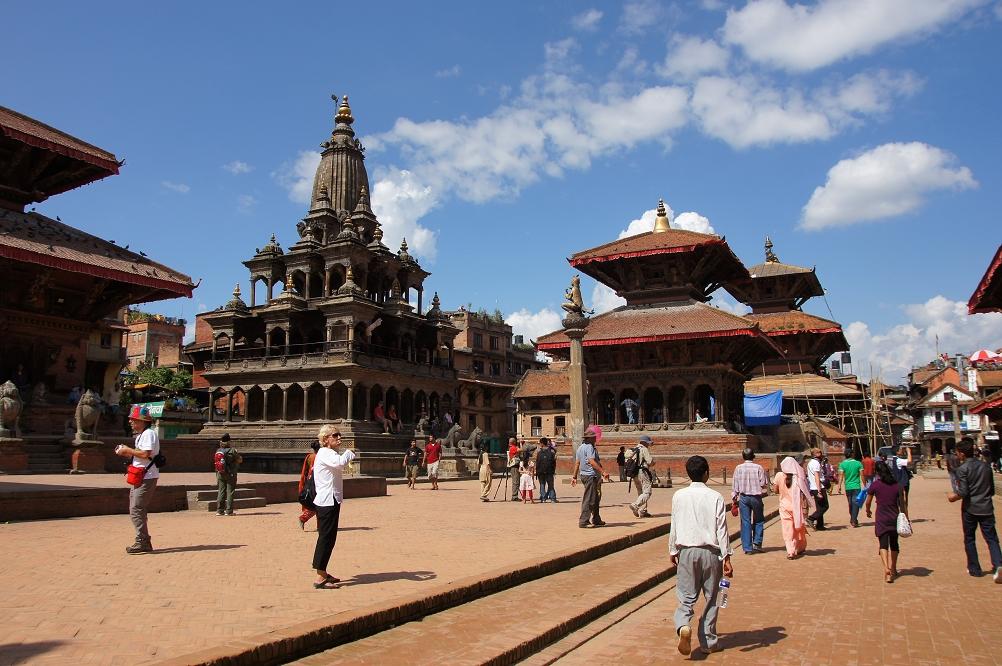1007_Nepal_146