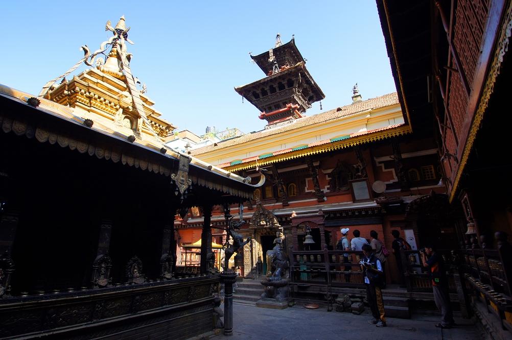 1007_Nepal_172