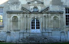Oulchy-le-Château (ancien prieuré) 7871a