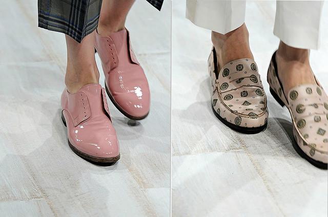 loaferpaul1