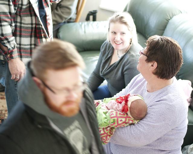 christmas2011.4697