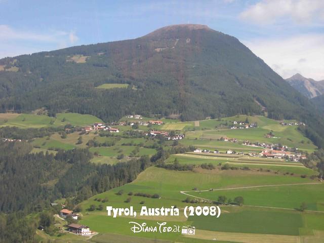Austria 03