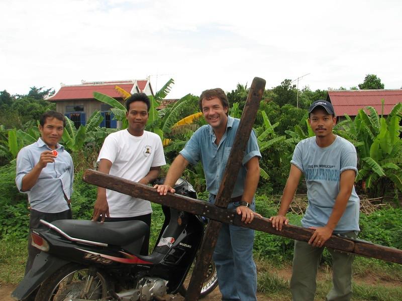 Cambodia Image22