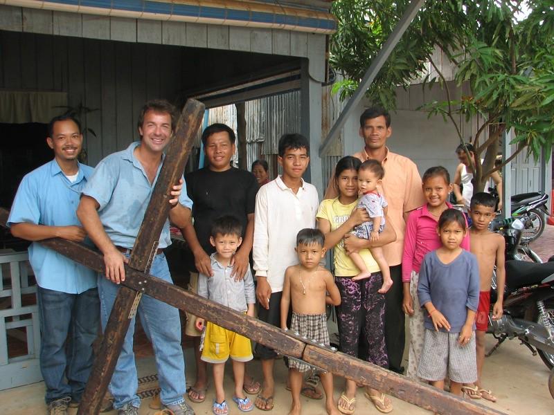 Cambodia Image30