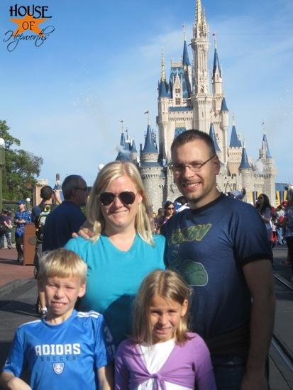 Disney_2011_3