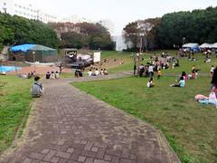 fes2011-横浜国立大学-常盤祭-02