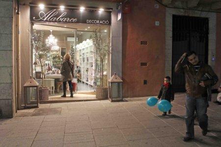 11l28 Casa Barna Mataró_0111 variante baja
