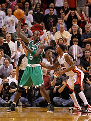 6587757389 8944d860fa m Miami Heat v Boston Celtics Live Stream