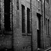 melbourne_in_50mm_2