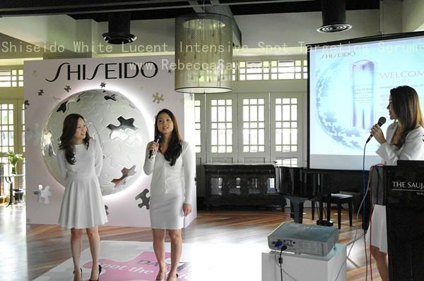 shiseido white lucent intensive spot targeting serum+-9