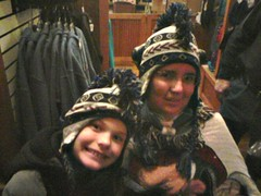 Dollywood_Hats