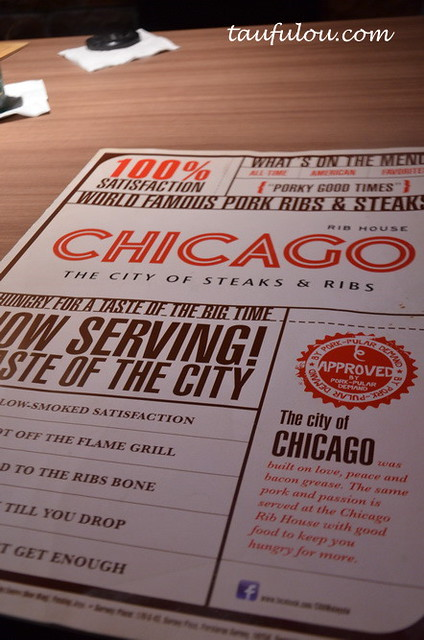 chicago (10)