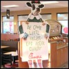EAT MOR CHIKIN by a100tim