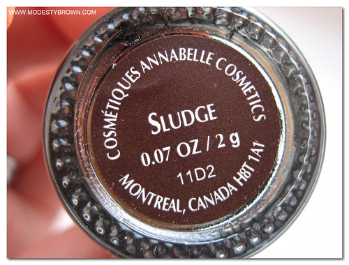 Sludge8