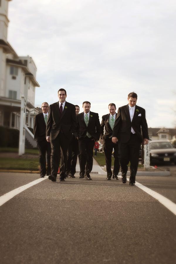 c_s_weddingflick2011_021