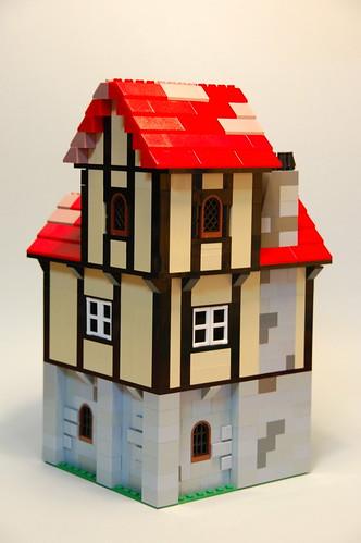 Medieval House 01 (3)