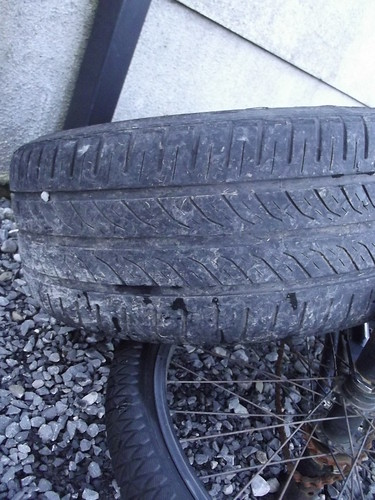 Rh cups with tyres 6613336309_d3790b76d6