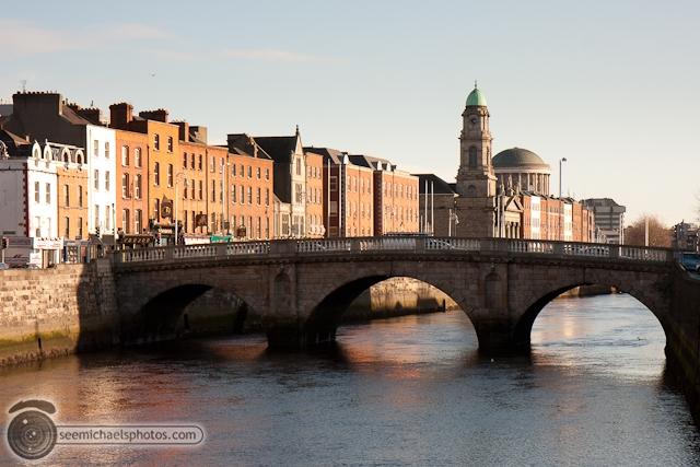 Dublin © Michael Klayman-003