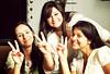 Amizade para sempre! Cσρуrigнт 2012 Lú