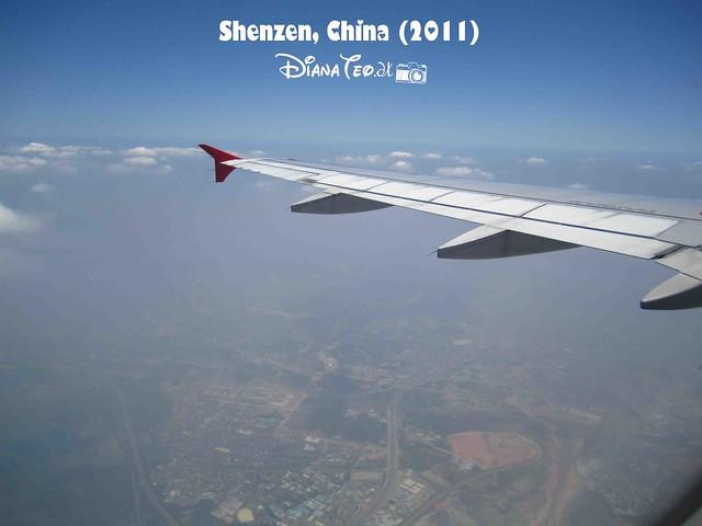 Shenzen 01