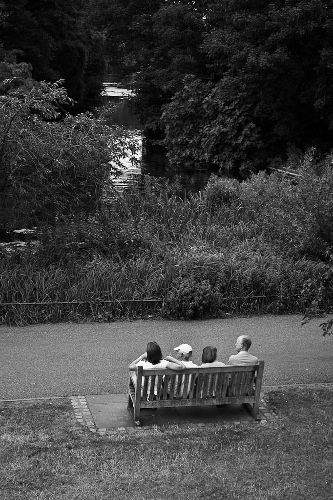 London2010_0178