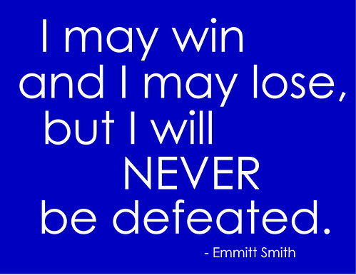DChitwood_IWillNeverBeDefeated