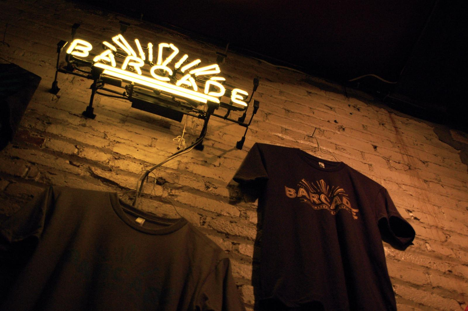 Barcade Opening A Fourth Location In The East Village