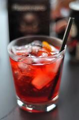 old fashioned, distilled beverage, liqueur, negroni, drink, cocktail, alcoholic beverage,