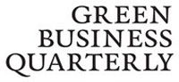 green-business-quarterly