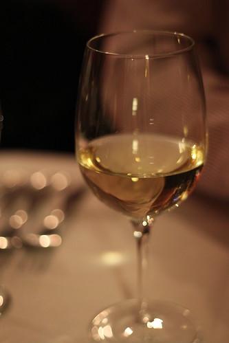 Wine 2 - Pinot Grigo?