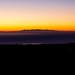 Good Morning Corsica