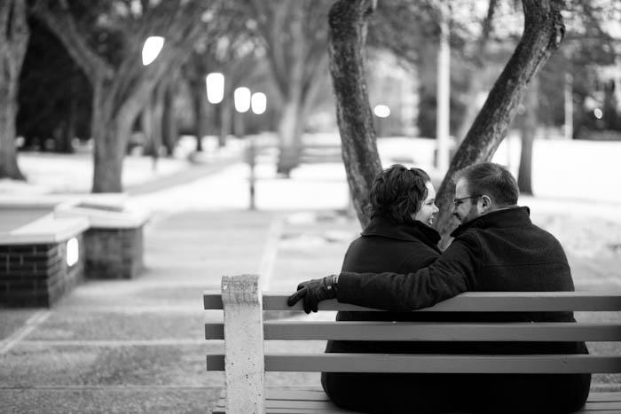 sara-adam-engagement-couple-photographer-edmonton-legislature 12