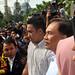 Datuk Seri Anwar Ibrahim (KRS_0467) by krish photography.