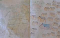 Drawing_16