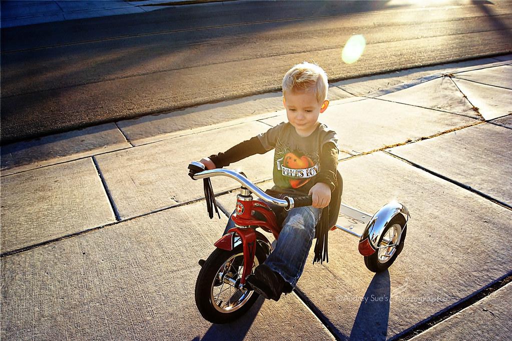 bikeblog2
